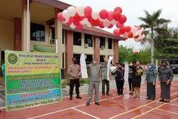 Ini layanan cepat untuk masyarakat yang diluncurkan PN Tamiang Layang