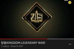 "Fakta seru ""Kingdom: Legendary War"", salah satunya tanpa eliminasi"