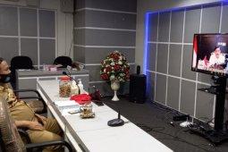 Rakor Kemenko Marves: Sulteng punya pengalaman pengamanan Ovitnas di DSLNG
