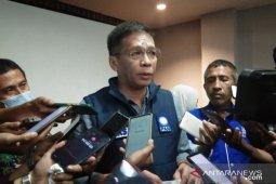 PAN Sultra bidik 10 mantan kepala desa jadikan pengurus setiap DPD