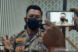 Polda: Masyarakat Aceh antusias ikut vaksinasi massal thumbnail