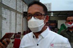 OJK Sulawesi Tenggara tegaskan snack video ilegal