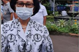 Vaksinasi guru dinilai sebagai upaya percepat pembelajaran tatap muka