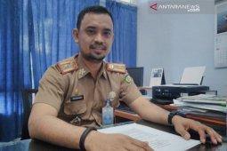 Wali Kota Palu  akan dilantik Gubernur Sulteng secara tatap muka