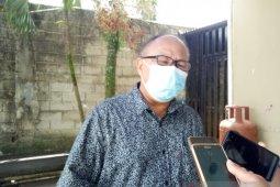 DPRD Mimika tetap beraktivitas pasca putusan PT TUN Makassar
