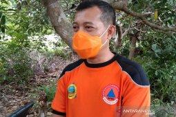 BPBD Seruyan minta desa rawan Karhutla bentuk masyarakat peduli api