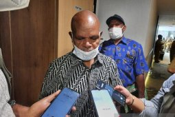 Wabup Intan Jaya sebut sekda aktif jalankan roda pemerintahan