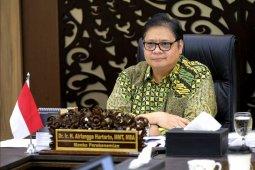Pemerintah Indonesia ajak Malaysia untuk lawan kampanye negatif kelapa sawit