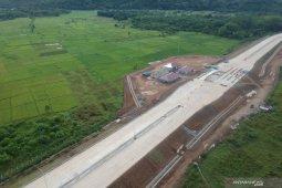 Kementerian ATR/BPN sosialisasikan PP terkait pengadaan tanah