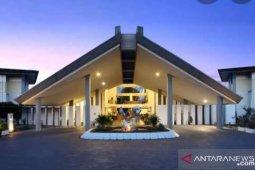 TPK hotel berbintang di Sulut masih rendah akibat COVID-19
