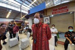 BNI Manado target Agen BNI 46 capai 6.600