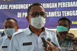 BNN Sultra mengajak masyarakat komitmen perangi narkoba