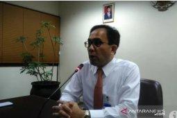 Bank Indonesia terus dorong UMKM Sulut Gunakan QRIS