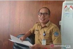 Disperindag Sulut dorong ekspor komoditas unggulan ke UEA