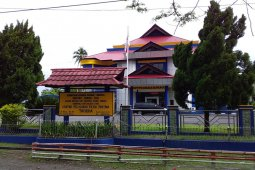 Sebanyak 4.190 wajib pajak di kepulauan Sulut sudah laporkan SPT