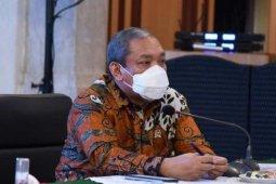HBK ingatkan kepala daerah baru di NTB jaga stabilitas ekonomi dan kesehatan