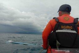 Dua nelayan terombang-ambing di Kolaka berhasil ditemukan selamat