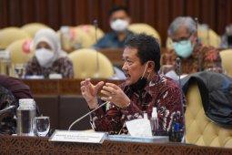 Menteri KP: Jaminan mutu ekspor perikanan penting di pasar dunia