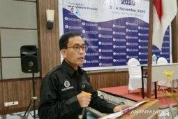 Perlu sinergitas jaga komoditas strategis tekan inflasi Manado