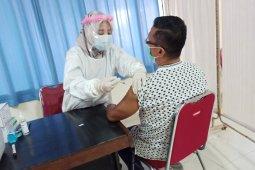 Setahun COVID-19 di Indonesia, bagaimana perlindungan atas tenaga kesehatan ?