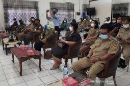 Pemkab Gumas diminta percepat Raperbup Perlindungan Perempuan dan Anak
