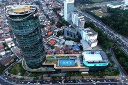 BNI mendukung sinergi percepat pemulihan ekonomi dan reformasi struktural