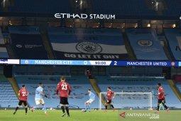Man City konfirmasi rencana mundur dari Liga Super Eropa