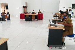 Delapan pejabat Bartim perebutkan jabatan Kepala Disdik dan Bapenda