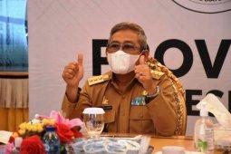 Gubernur : Siswa/siswi Sulbar harus miliki daya saing