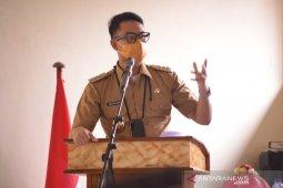 Bupati Sinjai ajak pemuda Muhammadiyah ciptakan inovasi
