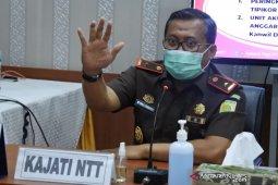 Kejati NTT canangkan zona integritas WBK dan WBBM