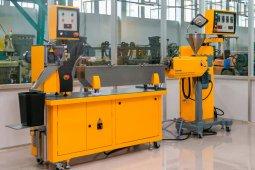 Kemenperin mengurangi ketergantungan bahan baku impor tekstil