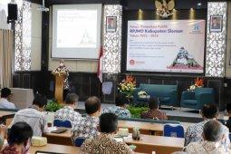 Pemkab Sleman lakukan konsultasi publik penyusunan RPJMD 2021-2026
