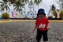 Lagoi dan Nongsa siap sambut wisatawan dari Singapura