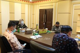 Pemprov Lampung dorong Pesisir Barat fokus kembangkan potensi perikanan dan pariwisata