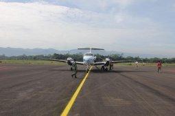 Pengamat: Bandara JB Soedirman Purbalingga permudah aksesibilitas pariwisata