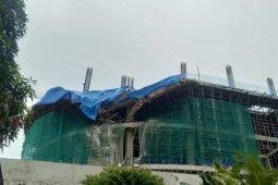 Berita pekan ini - Pembangunan Lampung Bay City dihentikan sementara