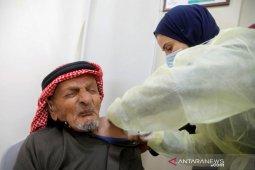 Israel akan kirim satu juta dosis vaksin COVID-19 ke Palestina thumbnail