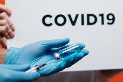 Buku panduan digital tentang vaksin COVID-19 bisa diunduh gratis