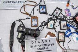 LPSK beri perlindungan jurnalis TEMPO