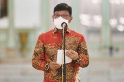 Menteri Kominfo apresiasi KPI telah rancang perayaan Harsiarnas 2021
