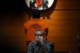 Dua hal baru dari KPK: SP3 dan penyuluh  antikorupsi di penjara
