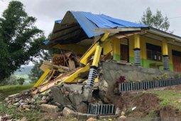 BMKG sebut Lampung dan daerah lain berpotensi hujan lebat