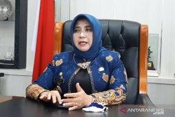 Wali Kota Tanjungpinang sesalkan fotonya dan keluarga digunakan  akun FB palsu