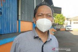 Jelang puasa Bulog Tanjungpinang siapkan daging beku impor dari India