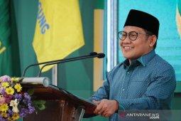 Waket DPR RI Muhaimin sampaikan duka banyak jurnalis terpapar COVID-19