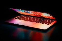 Regulasi dibutuhkan untuk jaga ruang digital di Indonesia