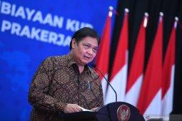 PPKM Mikro diperpanjang kembali dan diperluas ke lima provinsi