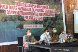 Bandara Samrat siap promosikan daerah wisata di Sulut