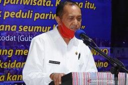 Enam warga Kota Kupang NTT meninggal akibat badai Seroja